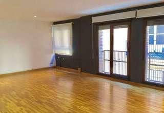 Wohnung zu verkaufen in El Carme, Ciutat vella, Valencia.
