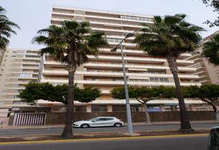 Flat for sale in San Antonio de la Mar, Cullera, Valencia.