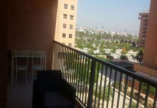 Wohnung zu verkaufen in Patacona, Alboraya, Valencia.