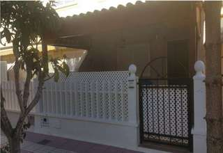Townhouse vendita in Gran Alacant, Santa Pola, Alicante.