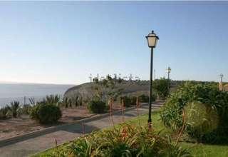联排别墅 豪华 出售 进入 Gran Alacant, Santa Pola, Alicante.