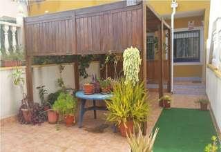 Cluster house for sale in Arenales del Sol, Los, Alicante.