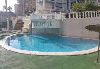Maison de ville vendre en Arenales del Sol, Los, Alicante.