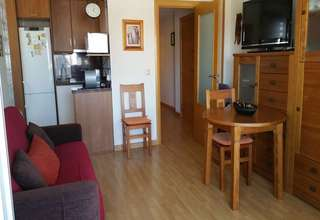 Flat for sale in Gran Playa, Santa Pola, Alicante.