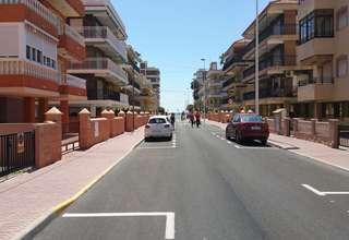 平 出售 进入 Gran Playa, Santa Pola, Alicante.