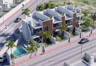 Wohnung zu verkaufen in Puerto de Mazarrón, Murcia.