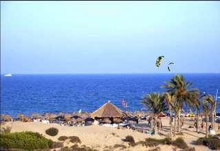 联排别墅 出售 进入 Arenales del Sol, Los, Alicante.