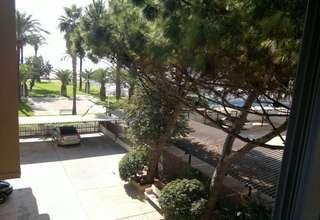 Logement vendre en El Racó, Cullera, Valencia.