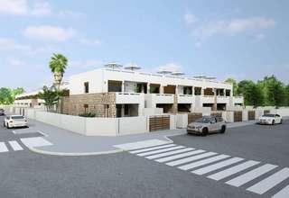 Wohnung Luxus zu verkaufen in Torre de la Horadada, Alicante.