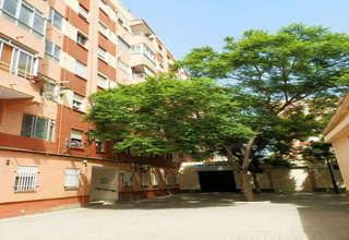 Wohnung zu verkaufen in Ciutat Fallera, Benicalap, Valencia.