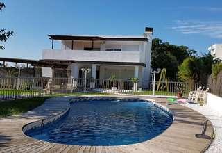 Villa Luxe vendre en Picassent, Valencia.