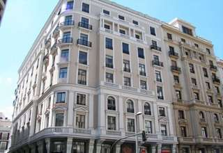 大厦 出售 进入 El Carme, Ciutat vella, Valencia.