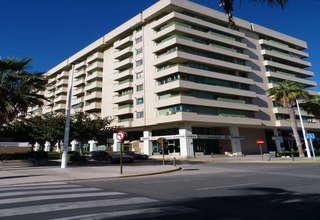 平 出售 进入 Patacona, Alboraya, Valencia.