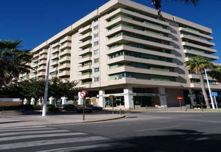 Flat for sale in Patacona, Alboraya, Valencia.