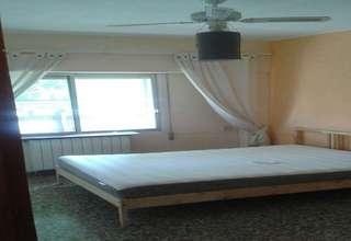 Wohnung zu verkaufen in Sant Marcel·lí, Jesús, Valencia.