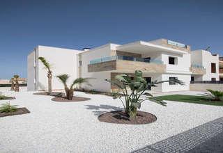 Apartamento venta en Polop, Alicante.