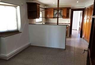 Wohnung zu verkaufen in Torrefiel, Rascanya, Valencia.