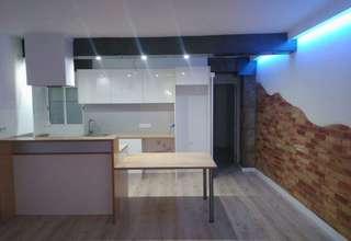 Wohnung zu verkaufen in Morvedre, Saïdia, Valencia.