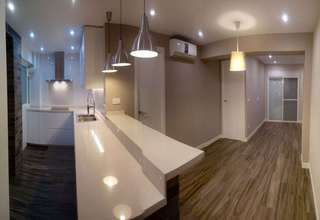 Appartamento +2bed vendita in Marxalenes, Saïdia, Valencia.