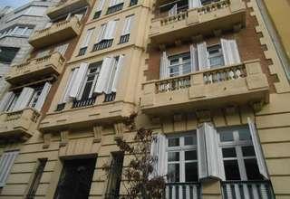 Edifice vendre en Poblats Marítims, Valencia.