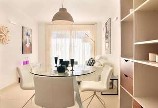 Flat for sale in Cumbre Del Sol, Benitachell/Poble Nou de Benitatxell (el), Alicante.