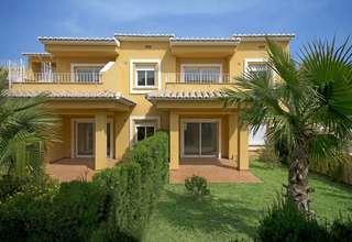 Logement vendre en Cumbre Del Sol, Benitachell/Poble Nou de Benitatxell (el), Alicante.