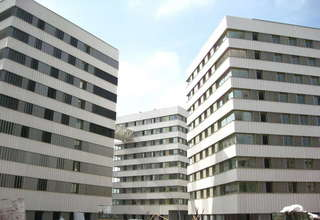Edifice vendre en Centro, Alicante/Alacant.