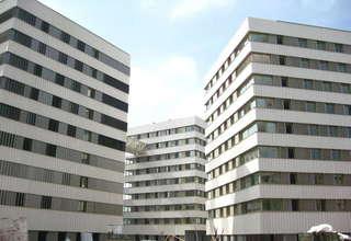 Gebäude zu verkaufen in Centro, Alicante/Alacant.