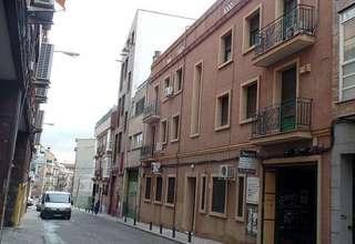 Edificio vendita in Ciutat vella, Valencia.