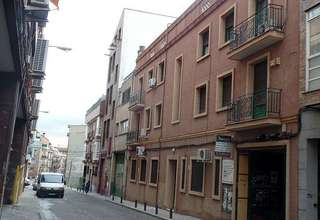 Building for sale in Ciutat vella, Valencia.