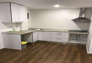 Wohnung zu verkaufen in Centro, Xirivella, Valencia.