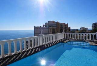 Villa vendre en El Faro, Cullera, Valencia.