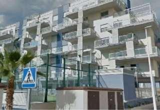 Appartamento 1bed vendita in Moncofa, Castellón.