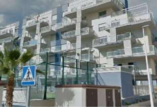 Flat for sale in Moncofa, Castellón.