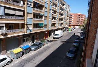 Flat for sale in Fonteta de Sant Lluís, Quatre carreres, Valencia.