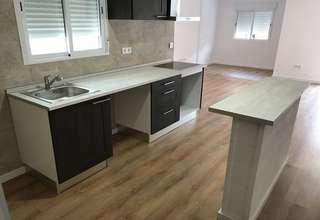 Appartamento +2bed vendita in Tormos, Saïdia, Valencia.
