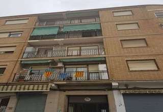 Logement vendre en Benicalap, Valencia.