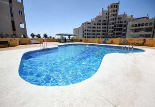 Flat for sale in Marina d'Or, Oropesa del Mar/Orpesa, Castellón.