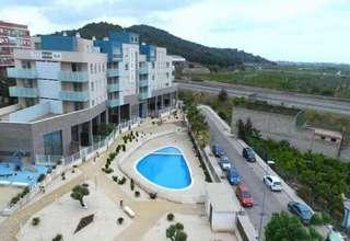 Wohnung zu verkaufen in Almenara, Castellón.