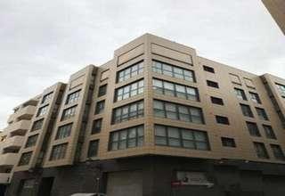Wohnung zu verkaufen in Mestalla, Valencia.