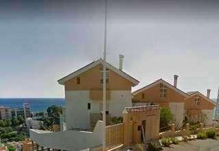 Townhouse vendita in El Faro, Cullera, Valencia.