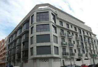 Flat for sale in Sueca, Valencia.
