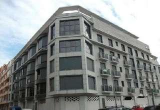 Appartamento +2bed vendita in Sueca, Valencia.