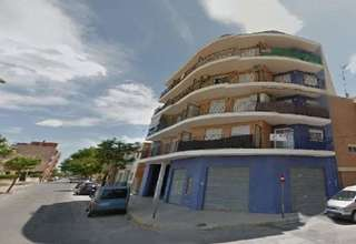 Flat for sale in Sollana, Valencia.