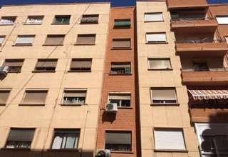 Wohnung zu verkaufen in Els Orriols, Rascanya, Valencia.