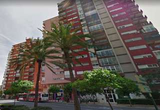Flat for sale in Valencia.