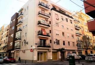 平 出售 进入 La Creu del Grau, Camins al grau, Valencia.