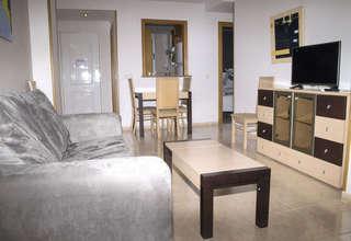 Wohnung zu verkaufen in Marina d'Or, Oropesa del Mar/Orpesa, Castellón.