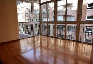 Wohnung zu verkaufen in Ciudad Universitària, El pla del real, Valencia.
