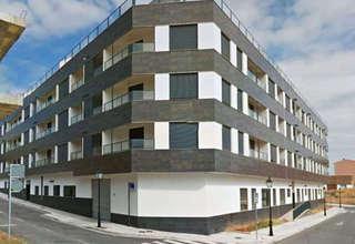 Appartamento +2bed vendita in Chiva, Valencia.
